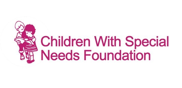 Children with special needs foundation