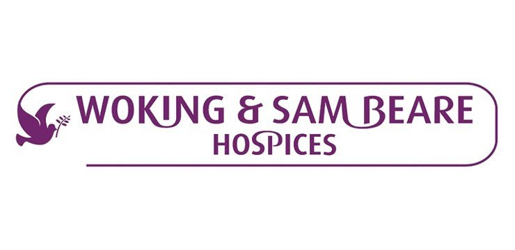Woking & Sam Beare Hospices